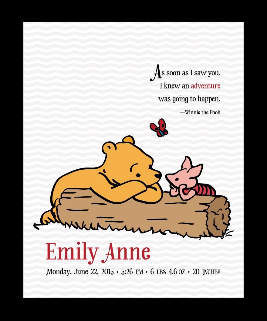 EmilyAnne