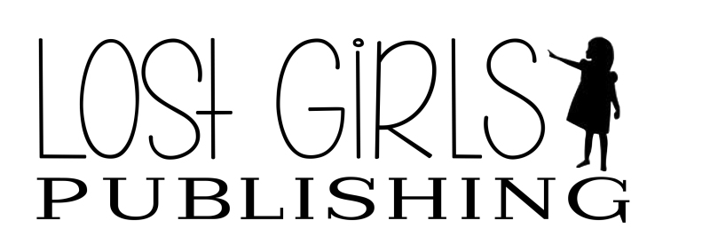 Lost Girls Logo