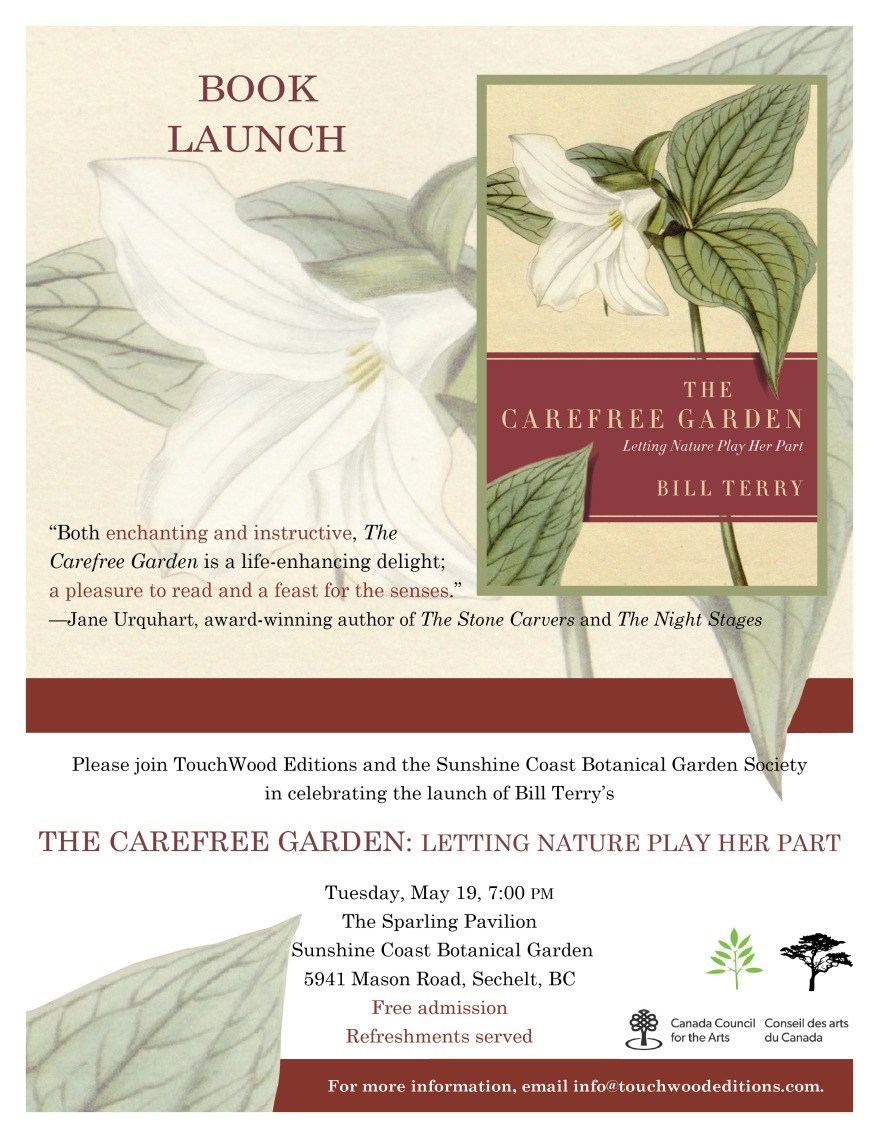 Carefree_Launch_Poster