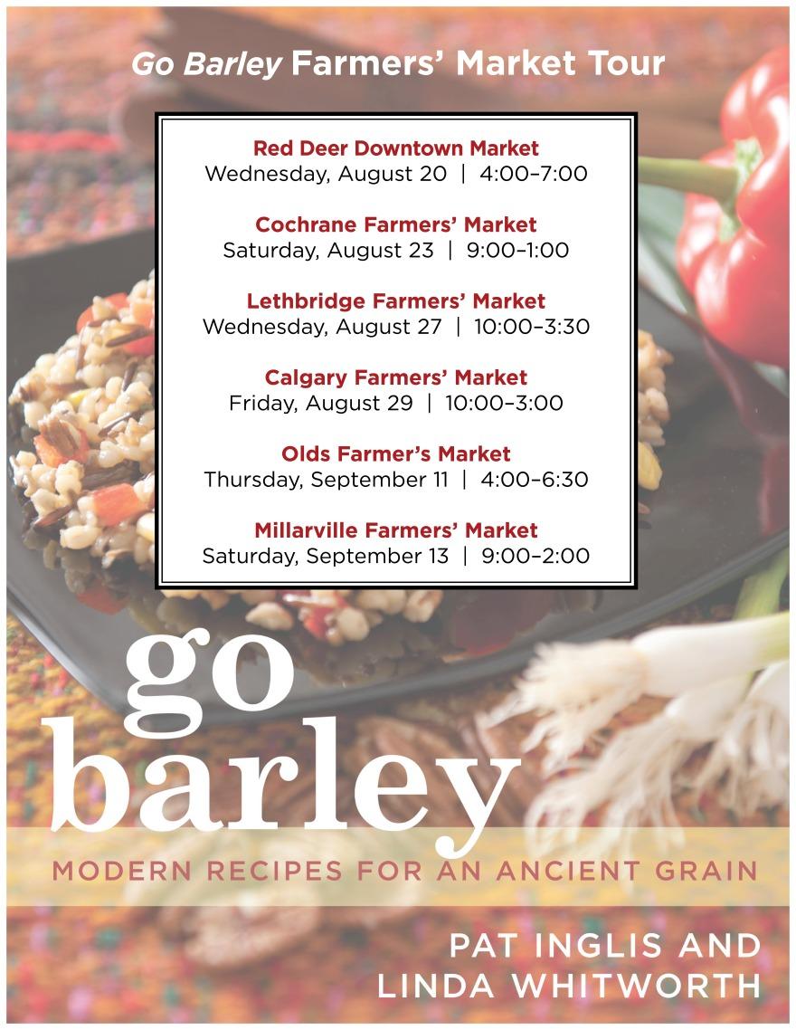 GoBarley_ABTour_Markets