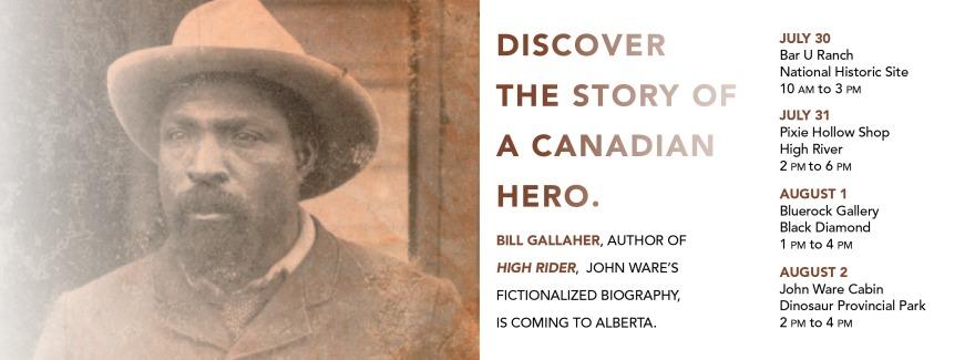HighRider_AlbertaTour_Banner