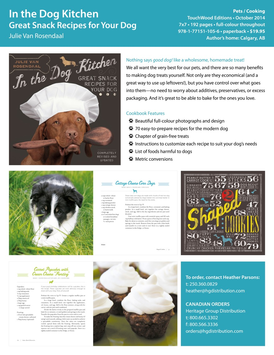 InTheDogKitchen_SellSheet