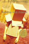 Running with Scissors. Augusten Burroughs.