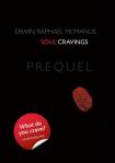 Soul Cravings
