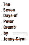 Seven Days of Peter Crumb