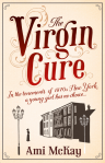 The Virgin Cure