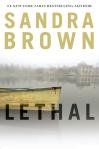 Lethal. Sandra Brown.