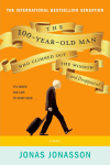 The 100-Year-Old Man
