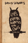 Let's Explore Diabetes