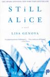 Still Alice