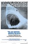 bluewaterwhitedeathposter