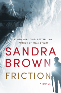 Friction.Brown
