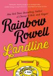 landline-rowell