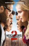 Neighbours2