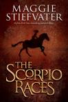 scorpioraces-stiefvater