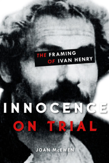InnocenceonTrial.JoanMcEwen