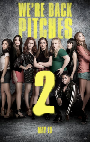 PitchPerfect2.