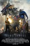 Transformers.AgeOfExtinction