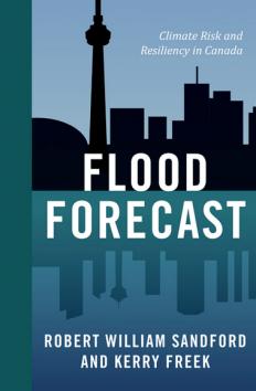 FloodForecast