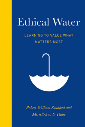 EthicalWater