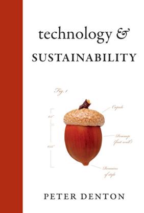 TechnologyandSustainability