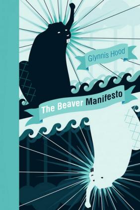 TheBeaverManifesto