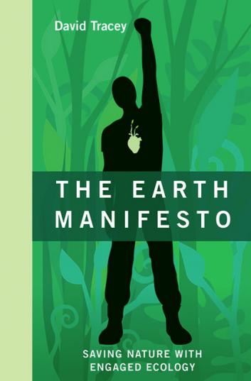 EarthManifesto