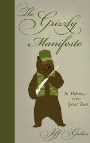 GrizzlyManifesto
