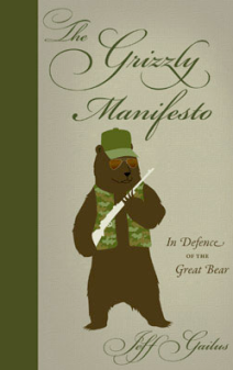 GrizzlyManifesto