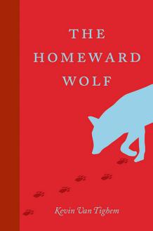 HomewardWolf