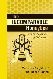 IncomparableHoneybee