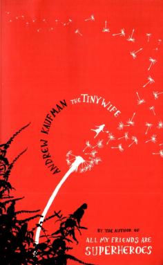 TheTinyWife.AndrewKaufman