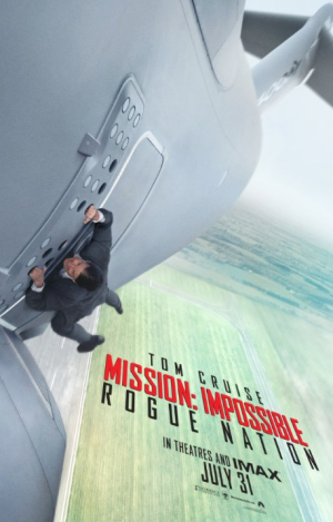 MissionImpossible.RogueNation