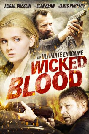WickedBlood