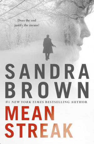 MeanStreak.SandraBrown