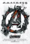 Avengers.AgeOfUltron