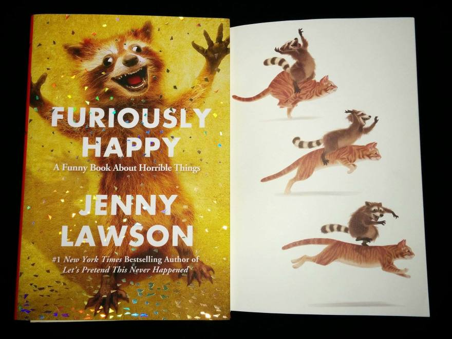 FuriouslyHappy.JennyLawson.TheBloggess