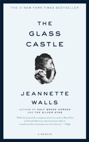 TheGlassCastle.JeannetteWalls