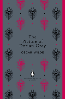 PictureofDorianGray.Wilde