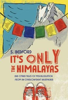 ItsOnlyTheHimalayas.SueBedford
