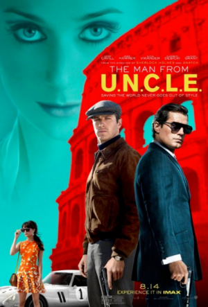 Man From UNCLE.png