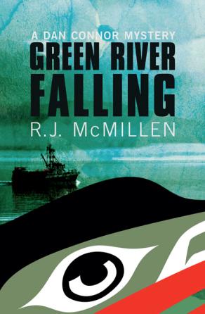 GreenRiverFalling.RJMcMillen
