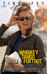 WhiskeyTangoFoxtrot