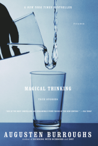MagicalThinking.Burroughs