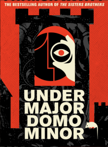 UndermajordomoMinor.deWitt