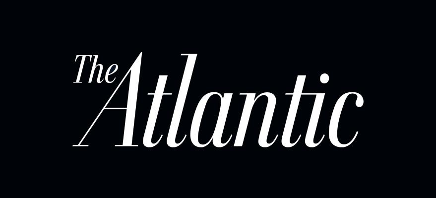Atlantic-Logo-NEW-white-11