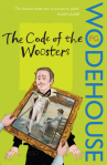 codeofthewoosters-wodehouse