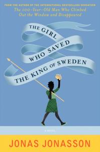 girlwhosavedthekingofsweden-jonasson