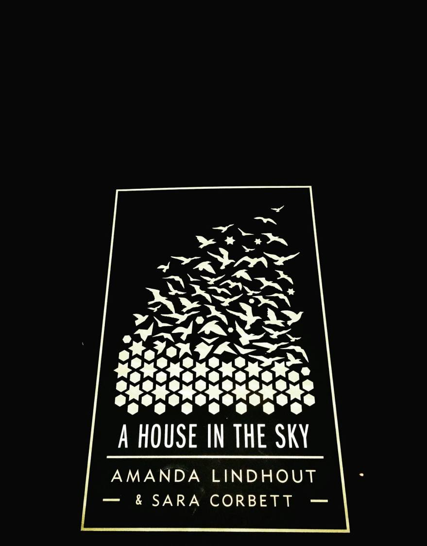 houseinthesky-lindhout