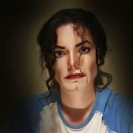Michael Jackson, 2015